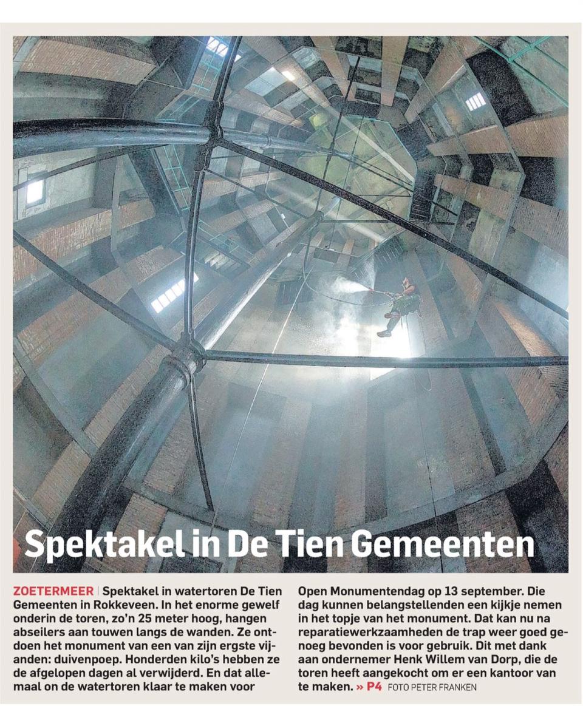 Meijer_van_Eerden_Architectenbureau_Watertoren_Zoetermeer_009