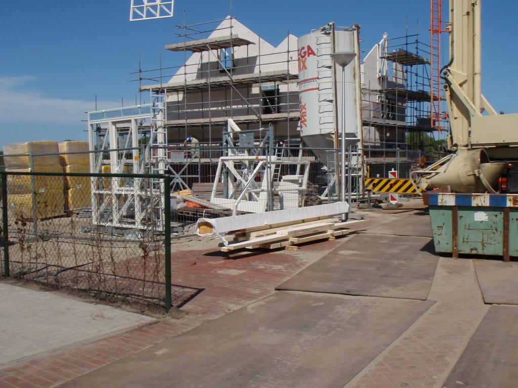 meijer_van_eerdn_bouwkundigadviesbureau_bouwcontrole