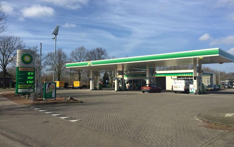 meijer_van_eerden_ingenieursbureau_bp_tankstation