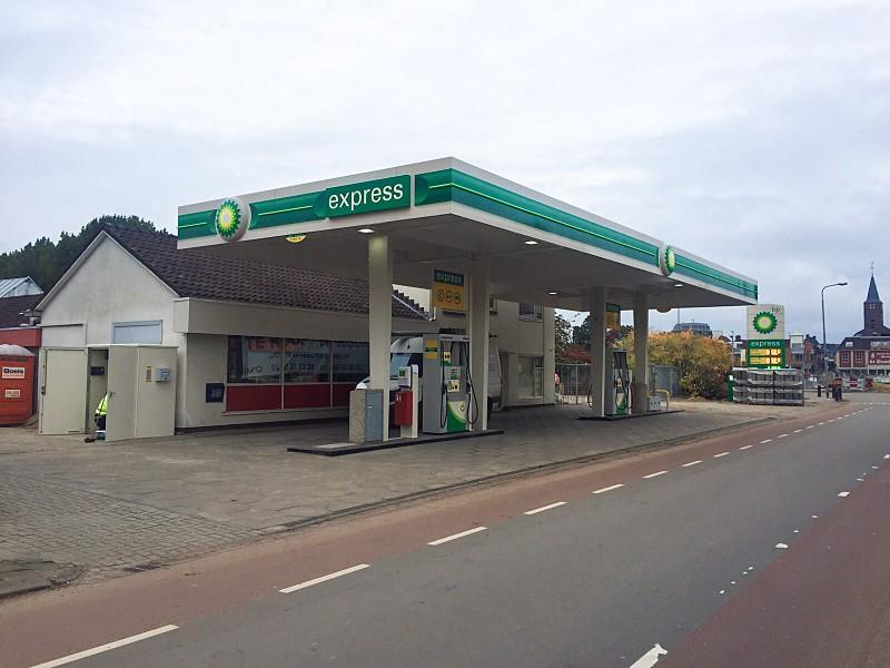 Meijer_van_Eerden_Ingenieursbureau_BP_Express_Hardenberg