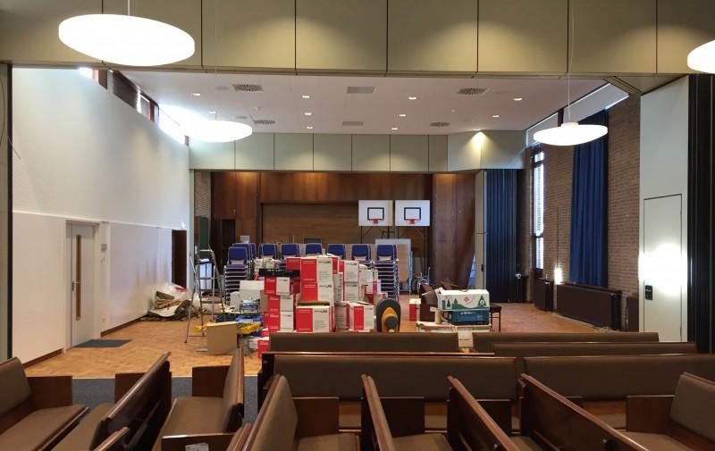 meijer_van_eerden_architectenbureau_lds_kerk_mormonen_groningen