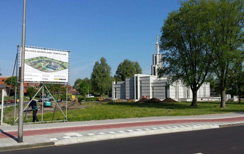 meijer_van_eerden_architectenbureau_lds_tempel_tuinplan_zoetermeer