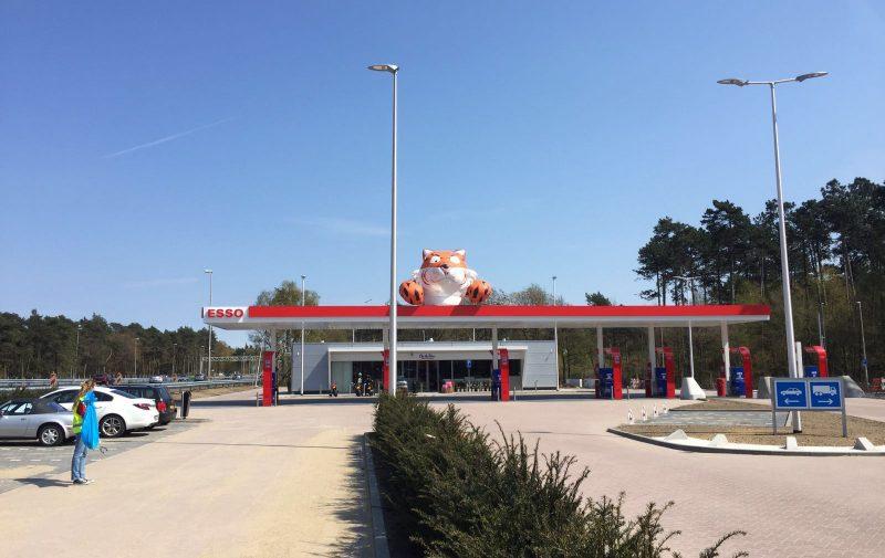 meijer_van_eerden_ingenieursbureau_esso_tankstation_ede