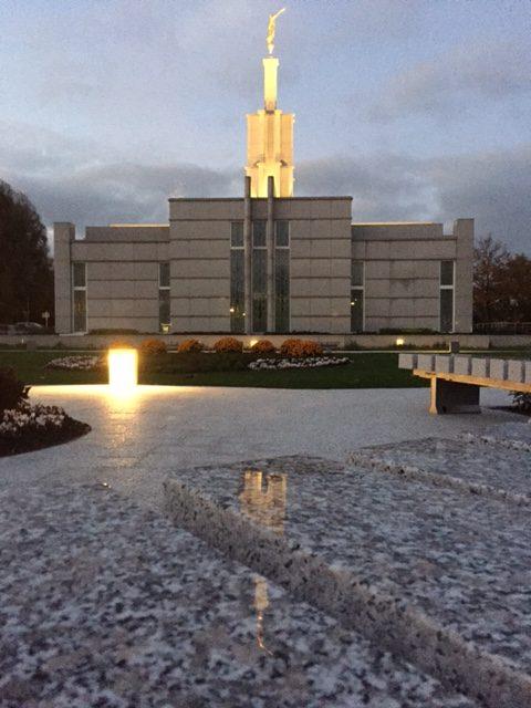 meijer_van_eerden_ingenieursbureau_LDS_tempel_park