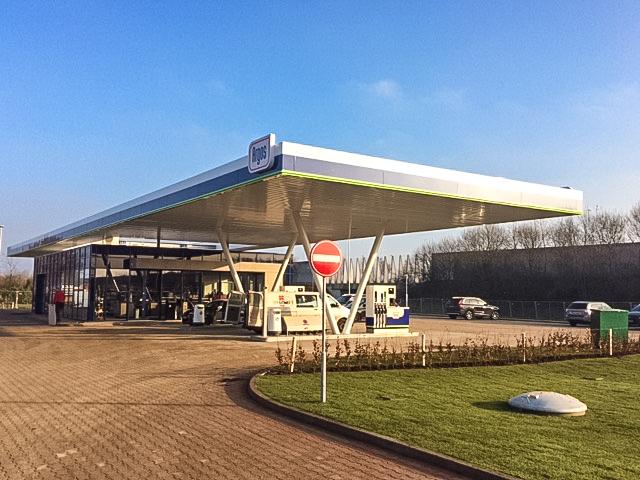 meijer_van_eerden_ingenieursbureau_van_kessel_vander_valk_tankstation