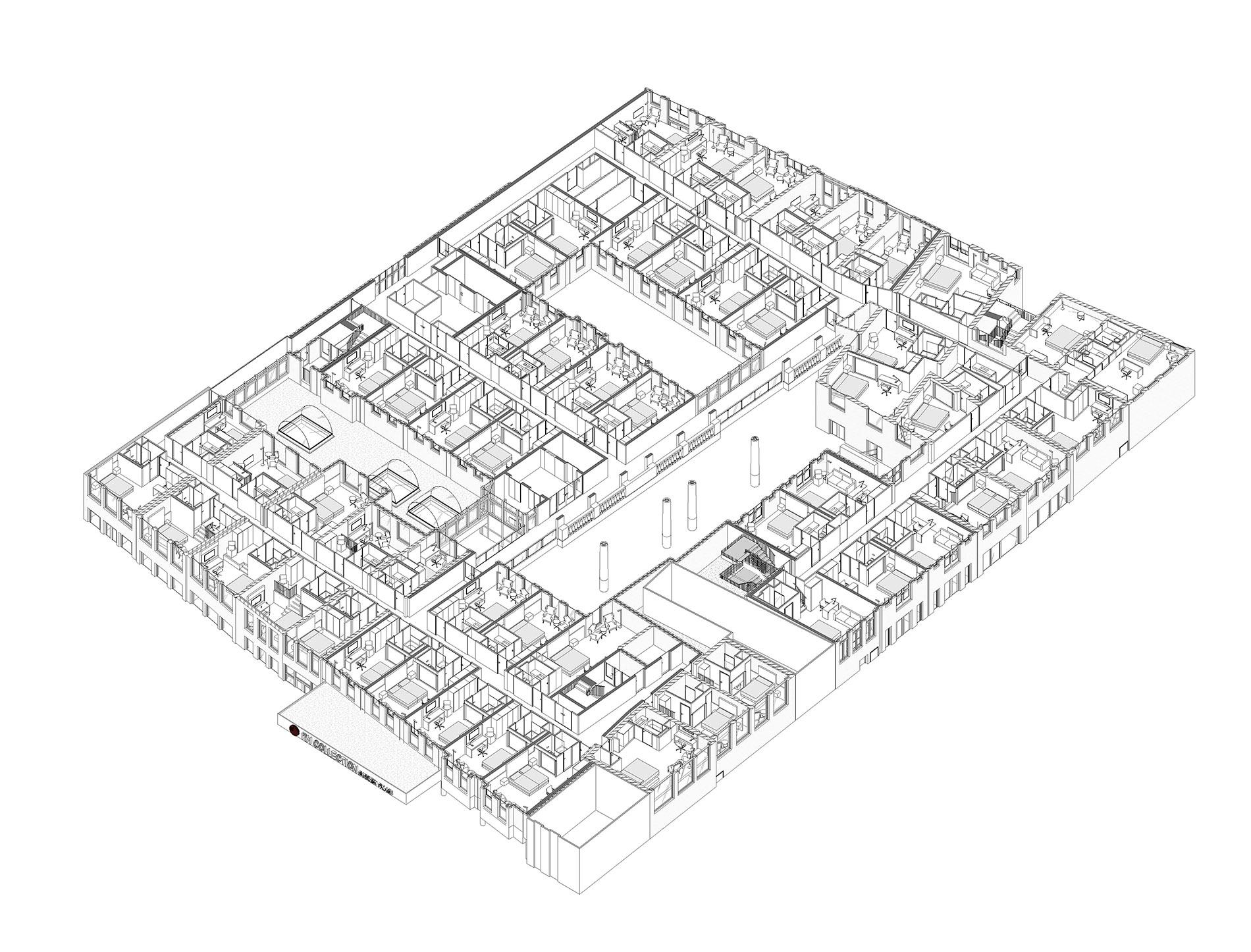 meijer_van_eerden_architectenbureau_digitalisering_bouwtekeningen