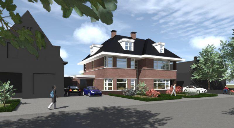 meijer-van-eerden-architectenbureau-1estationsstraat-zoetermeer-woningen