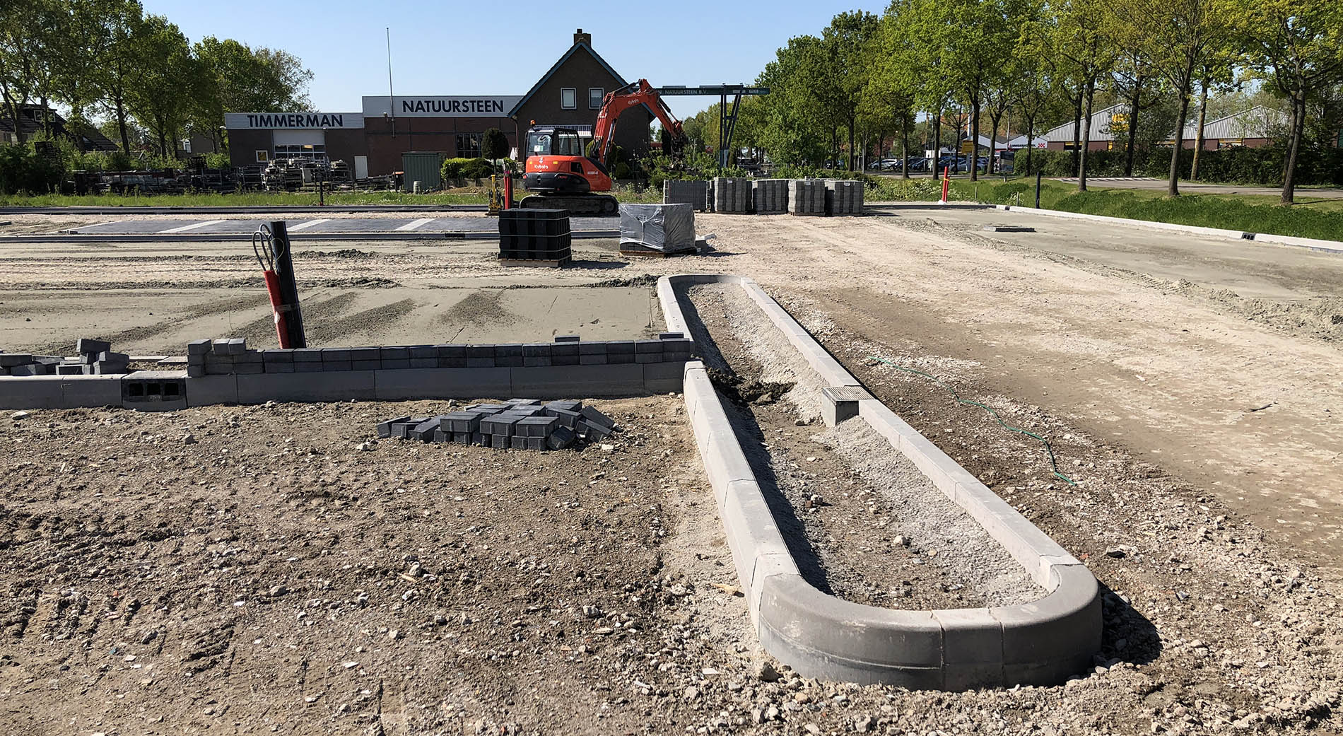 meijer-van-eerden-architectenbureau-jumbo-nieuwbouw-nieuwerkerk