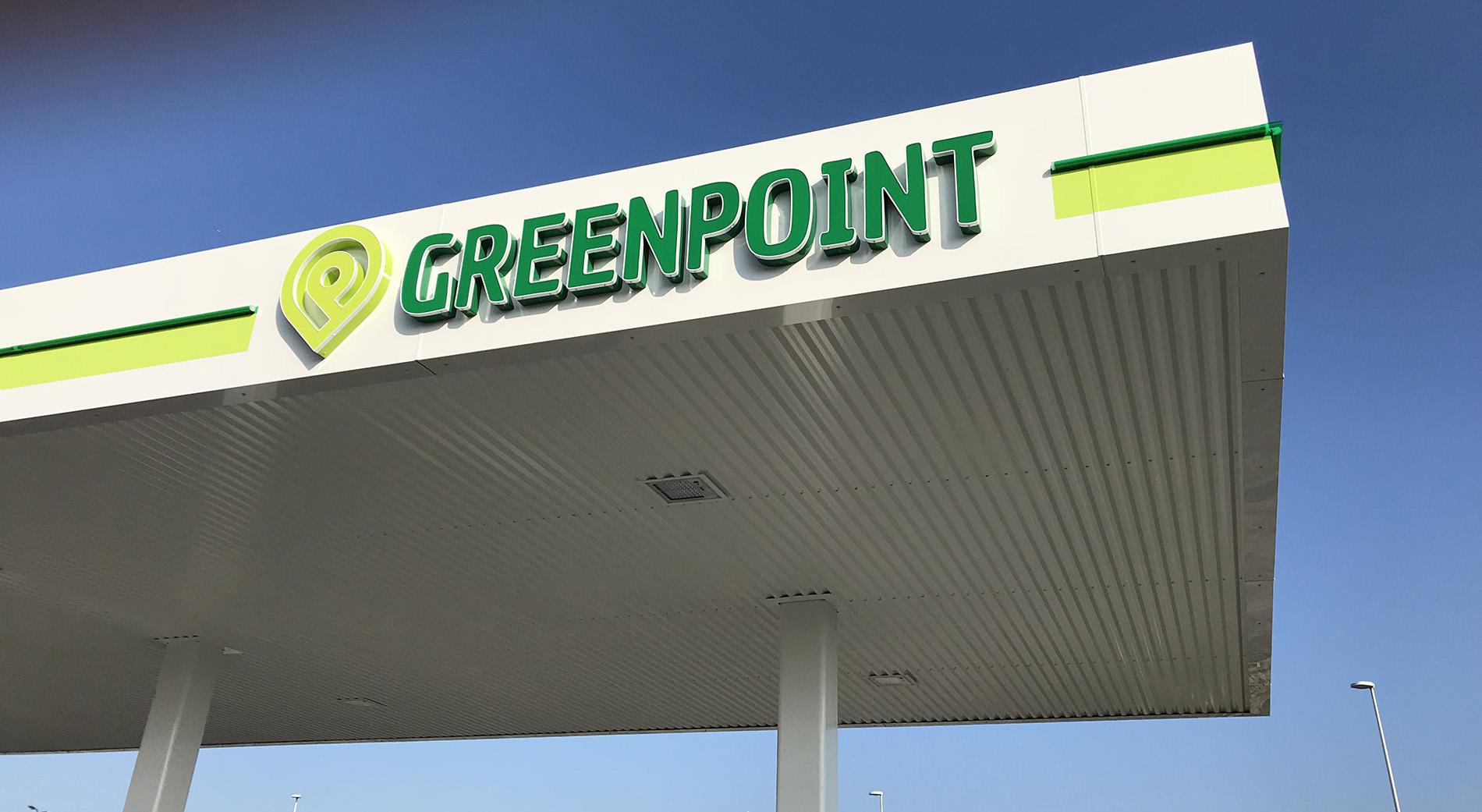 meijer-van-eerden-ingenieursbureau-greenpoint-oudetonge