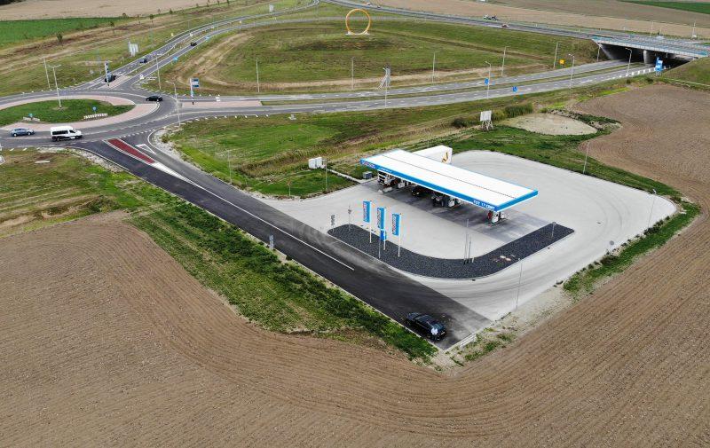 meijer-van-eerden-ingenieursbureau-tamoil-terneuzen-tankstation