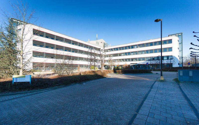 meijer-van-eerden-architectenbureau-verbouwing-kantoorpand-louispasteurlaan-zoetermeer