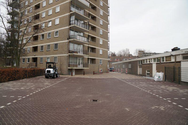 meijer-van-eerden-adviesbureau-parkeerterrein-dignaland