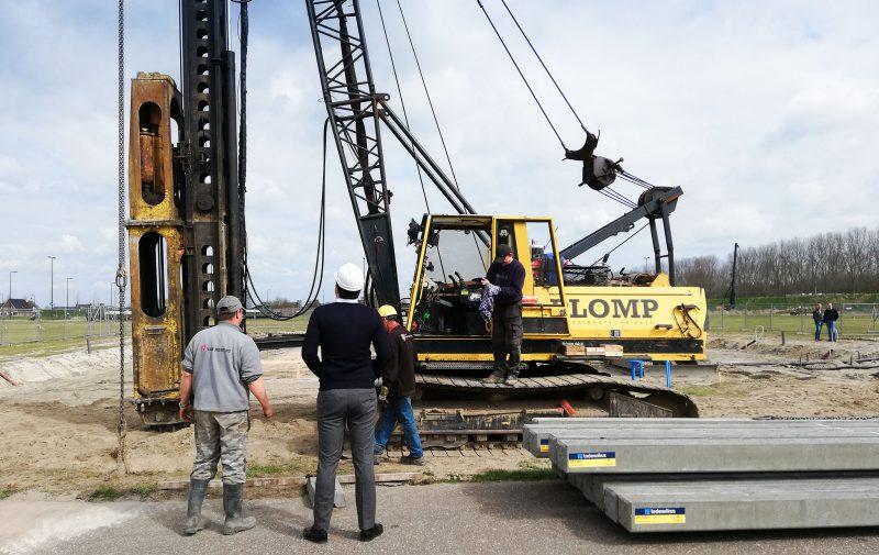meijer-van-eerden-ingenieursbureau-falcon-wasboxen-nesselande