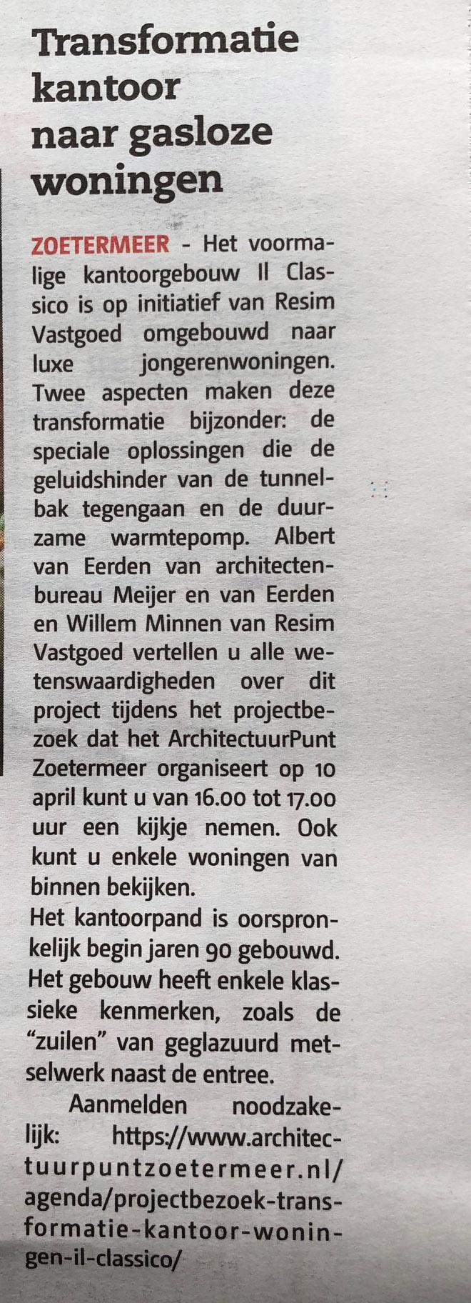 meijer-van-eerden-architectenbureau-jongerenwoningen-transformatie-kantoorpand
