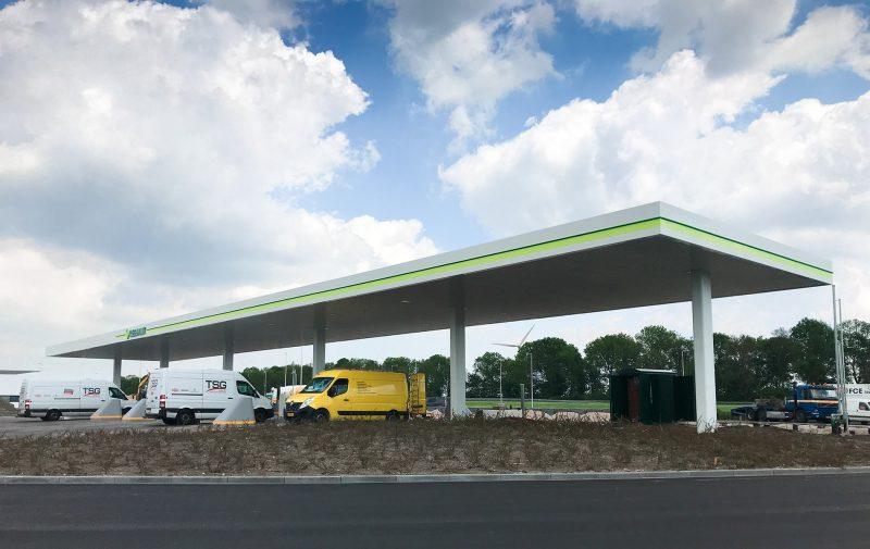 meijer-van-eerden-ingenieursbureau-greenpoint-zeewolde-duurzame-brandstoffen
