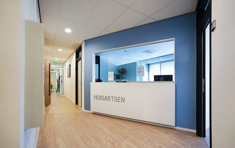 meijer-van-eerden-architectenbureau-huisartsenpraktijk-aviva-zoetermeer