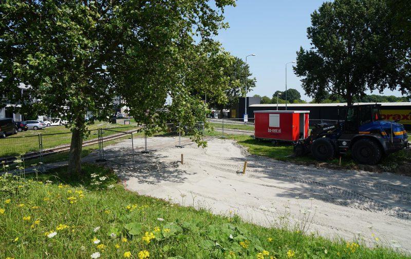 meijer-van-eerden-van-twist-tankstation
