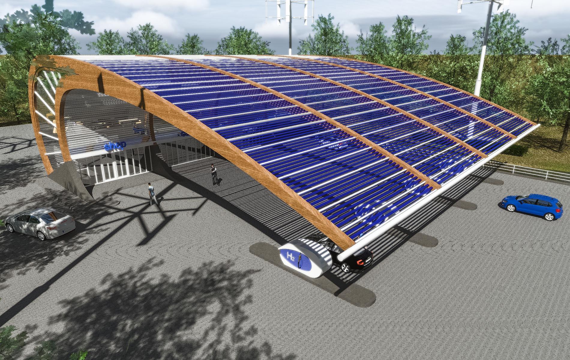 meijer-van-eerden-architectenbureau-waterstof-tankstation
