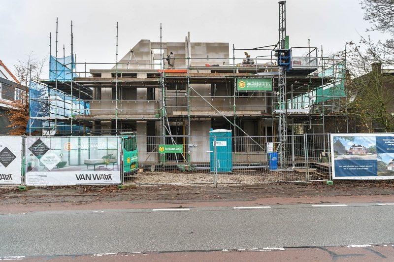 meijer-van-eerden-architectenbureau-nieuwbouw-woningen