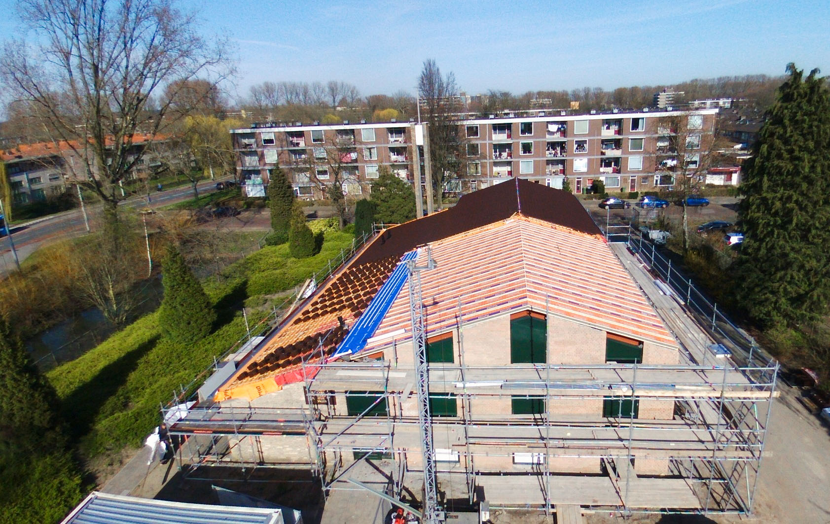meijer-van-eerden-architectenbureau-lds-kerk-anrhem