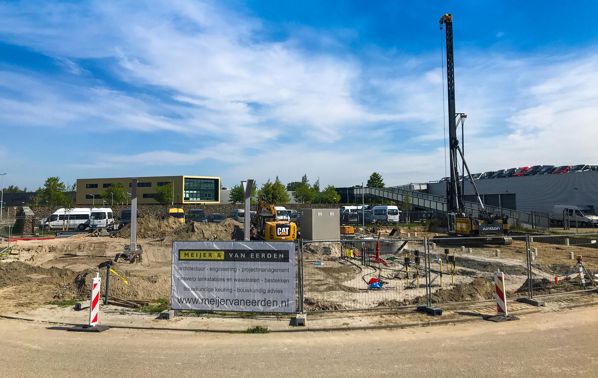 meijer-van-eerden-ingenieursbureau-kettingwasstraat-nieuwvennep