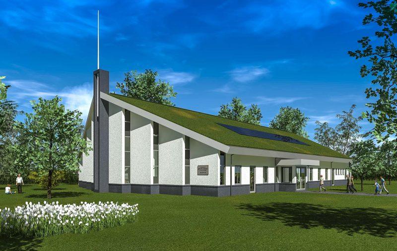 meijer-van-eerden-architectenbureau-nieuwbouw-kerk-breda-web001