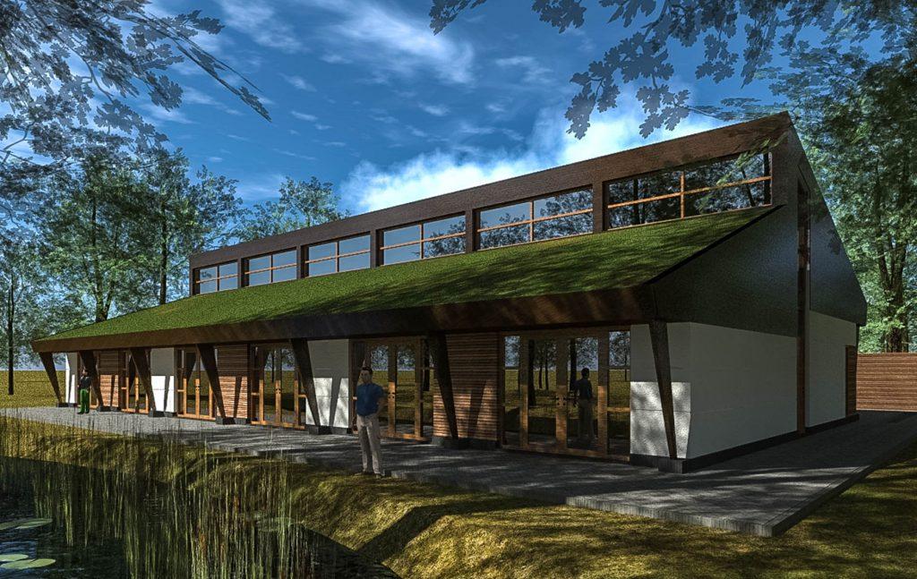 meijer-van-eerden-architectenbureau-hospice-pijnackernootdorp