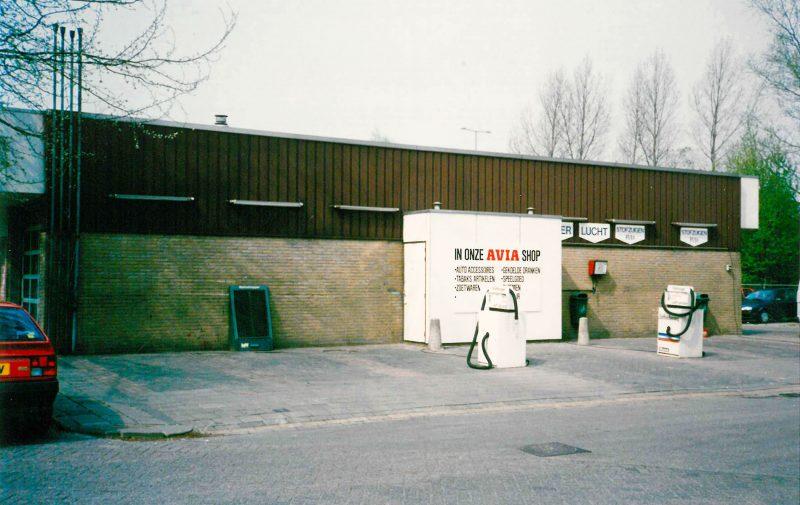 meijer-van-eerden-ingenieursbureau-wasboxen-avia-zoetermeer
